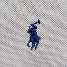 Bluza Polo by Ralph Lauren. Marime S, vezi dimensiuni exacte; impecabila - Bluza barbati, Marime: S, Culoare: Din imagine