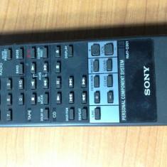 Telecomanda Sony RTM-C301 (15019 MAR)