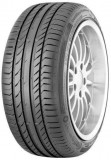 Anvelopa vara Continental Sport Contact 5 225/40 R18 92Y