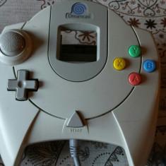 Vand maneta SEGA DREAMCAST originala, Console Sega