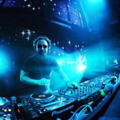 DJ Sonorizare Evenimente Nunta Botez Petreceri Campina Prahova
