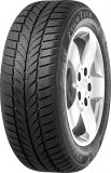 Anvelopa all season Viking 205/75R16C 110/108R Fourtech Van