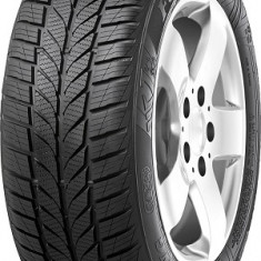 Anvelopa all season Viking 205/75R16C 110/108R Fourtech Van - Anvelope All Season