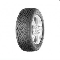 Anvelopa toate anotimpurile General Tire Grabber At 215/65 R16 98T SL FR MS - Anvelope All Season