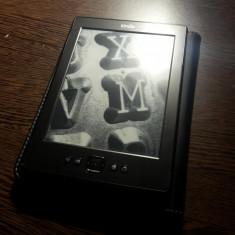 E-reader AMAZON Kindle E-ink 6