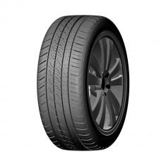 Anvelopa Vara Autogrip P308plus 195/60R15 88V MS, 60, R15