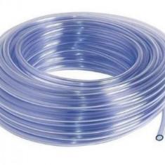 Furtun apa - PVC - 22mm - 1 Metru