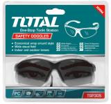 Ochelari Protectie Sudura