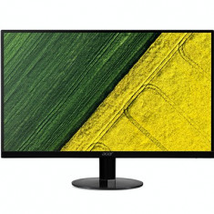 Monitor Acer UM.WS0EE.002 22 inch 4ms Black - Monitor LED