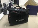 Geanta Daiwa Team Daiwa Carryall 55x43x25cm Geanta Imensa Foarte Mare D.TDDC1