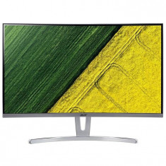 Monitor Acer UM.JE2EE.009 32 inch 4ms Alb - Monitor LED