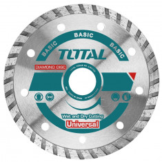 Panza - Disc DIAMANTAT Flex - BETON - 230MM