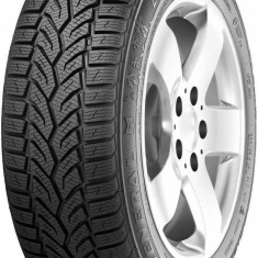 Anvelopa Iarna General Tire Altimax Winter Plus 215/60 R16 99H XL MS - Anvelope iarna