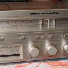 Amplituner Marantz SR4000L, Clasice