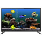 Televizor Nei LED Smart TV 32NE4500 HD Ready 80cm Black, 81 cm