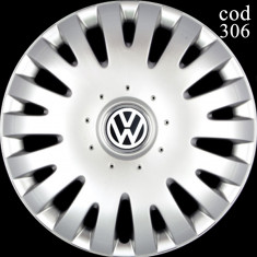 Capace roti 15 VW - Livrare cu verificare, R 15