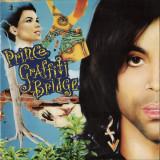 Prince - Graffiti Bridge (2 LP - Ungaria) - VG+, VINIL