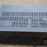 Amplificator Yamaha RX V 675 cu HDMI Defect - Amplificator audio Yamaha, 41-80W