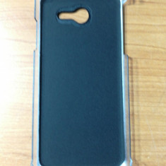 Husa Telefon J5 2017 maro (14231 LOR), Samsung Galaxy J5