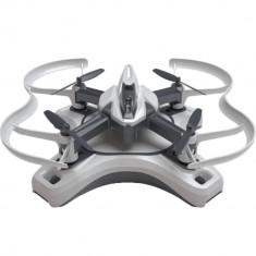 Mini Drona DRONE N BASE Gaming Multiplayer