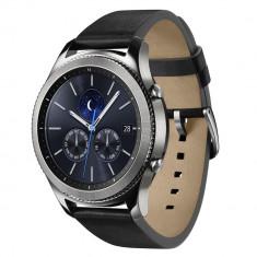 Ceas smartwatch Samsung Gear S3 Classic - SmartWatch Samsung Galaxy Gear