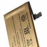 Acumulator De Putere iPhone 6 Gold