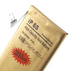 Acumulator De Putere iPhone 6s 2850 mAh
