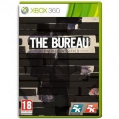 The Bureau Xcom Declassified - XBOX 360 [Second hand] - Jocuri Xbox 360, Shooting, 16+, Single player