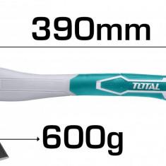 Toporisca - 600G - maner din fibra de sticla