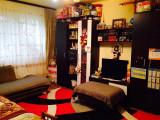 Apartamant 2 camere Satu Mare, Micro 15, Etajul 1
