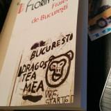 Florin Iaru - Fraier de Bucuresti