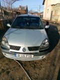 Renault Clio, Benzina, Berlina