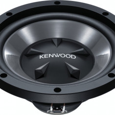Subwoofer Auto Kenwood KFC-W112S 200W RMS 12 inch 30 cm