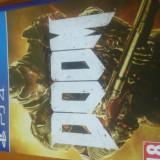 DOOM Ps4 - PlayStation 4 Sony
