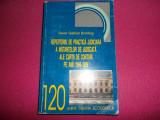 REPERTORIU DE PRACTICA JUDICIARA  ale CURTII DE CONTURI PE ANII 1994-1996