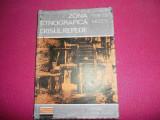 Tereza Mozes - Zona Etnografica Crisul Repede