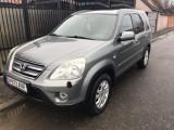 Honda CR-V 2006, Benzina, SUV