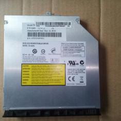 Unitate optiva Lenovo g555 - Unitate optica laptop