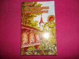 Iosif Trifa - 600 Istorioare Religioase