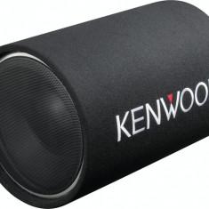Subwoofer Auto Kenwood KSC-W1200T 200W RMS 30 cm