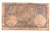 SV * Romania  5  LEI  1928  ,  22 Noiembrie  (1)