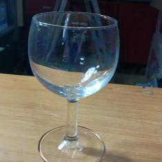 Pahare Vin Arcoroc 0, 2l 14241 MAR)