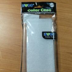Husa Telefon J320 (15025 LOR), Transparent, Silicon
