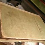 Titus livius de la fundarea romeil vol. II volumul 2