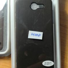 Husa Telefon J3 2017 (14254 LOR), Maro