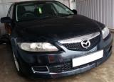 Piese Dezmembrari Mazda 6, an 2002-2008, 2.0 diesel, cod mot RF5C RF7J