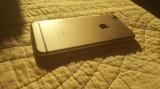 Iphone 6 silver, Argintiu, 16GB, Neblocat
