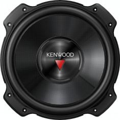 Subwoofer Auto Kenwood KFC-PS3016W 400W RMS 12 inch 30 cm