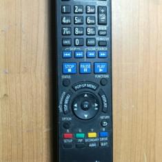 Telecomanda Panasonic N20AYB000380 (14244 MAR)