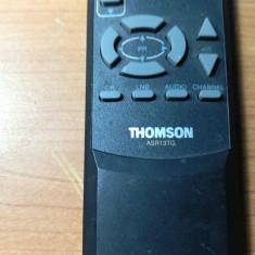 Telecomanda Thomson ASR13TG (14236 MAR)